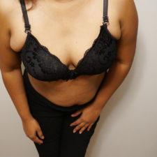 Big Ass Indian Aunty Porn Photos