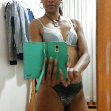 Nude Desi Girls Indian Porn Photos