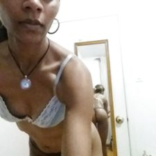 Nude Desi Girls Indian Porn Photos