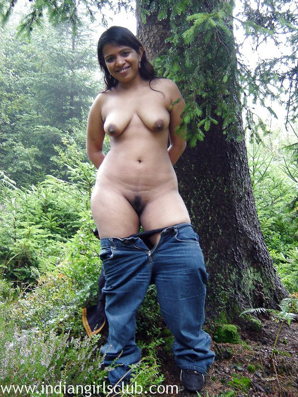 The expert, Out door nude indian girls really