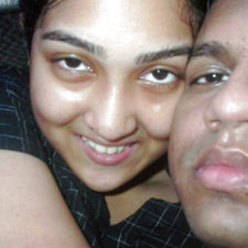 Juicy Indian Girls Tanisha Desi Sex Photos