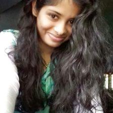Juicy Indian Girls Radha Rani Nude Desi Photos