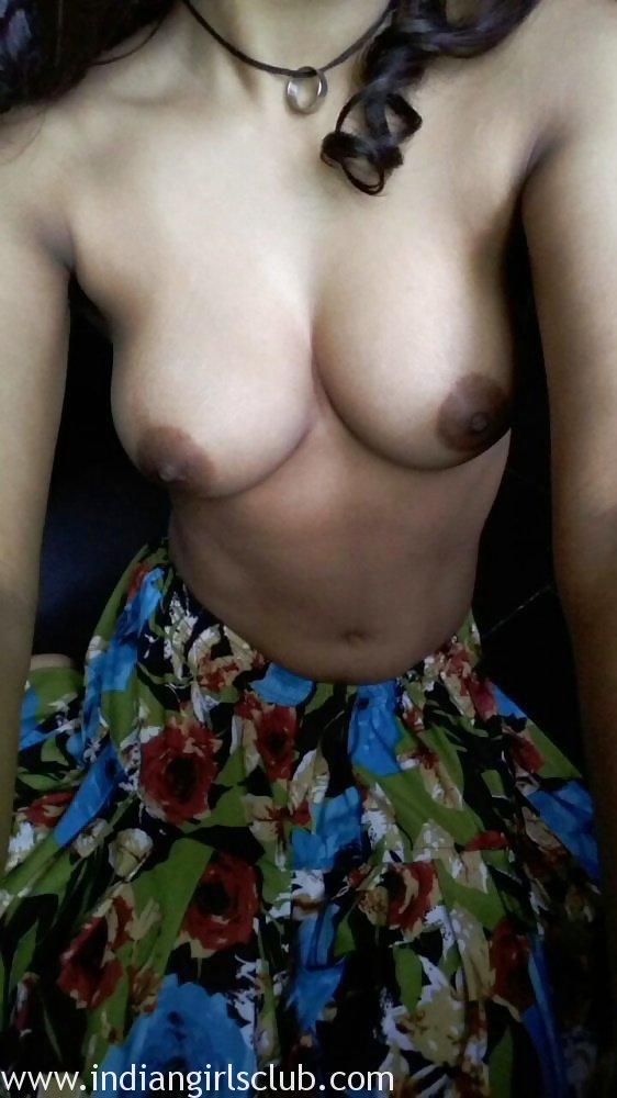 nude Desi album girls
