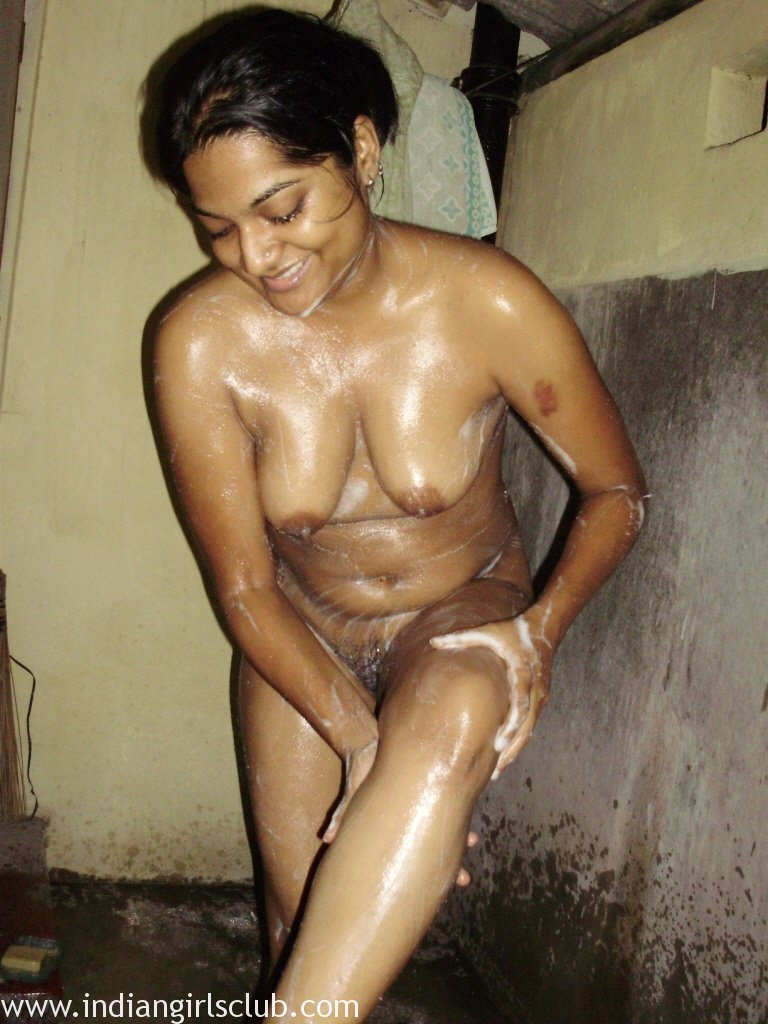indian sex club free images