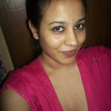 Indian Porn Photos Sexy Babe Seema Nude