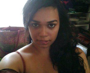 Naked Indian College Girl XXX Sex Photos