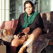Nude Photos Indian Bhabhi Outdoor Sex