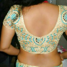 Beautiful Indian Wife Sexy XXX Nude Photos