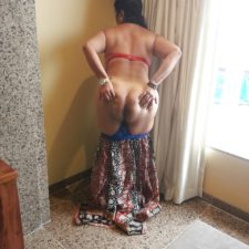 Indian Wife Sex XXX Nude Pics