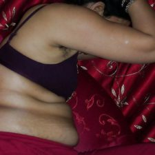Mature Indian Aunty Poonam Sex Photos