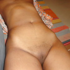 XXX Photos Hot Indian Bhabhi Hairy Pussy