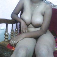 Hot Indian Pussy Babe Big Tits Exposed