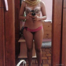 Tight Indian Pussy Babe Nude Homemade Pics
