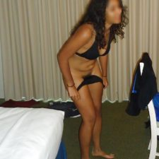 Desi Indian Babe Captured Naked In Hotel