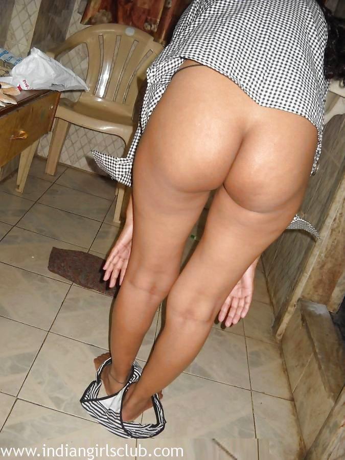 ass Nude indian wife