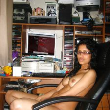Hot Naked Nude Indian Girls Porn