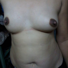 Indian Bhabhi Nude HD Porn Photos