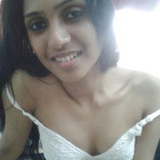 Indian College Girl Vandana Rai Porn Pics 4