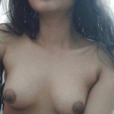Indian College Girl Vandana Rai Porn Pics 9