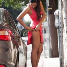 Nude Indian Girls Vijaya Singh Porn Pics