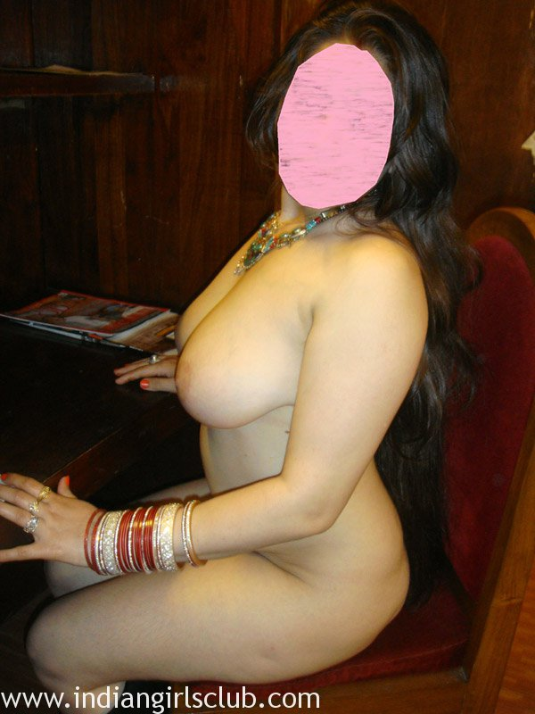 suggest you new bhabhi taking young dick hindi can not take part