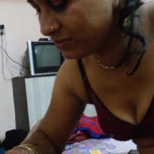 Handjob Sex Pictures Hot Bhabhi Naked