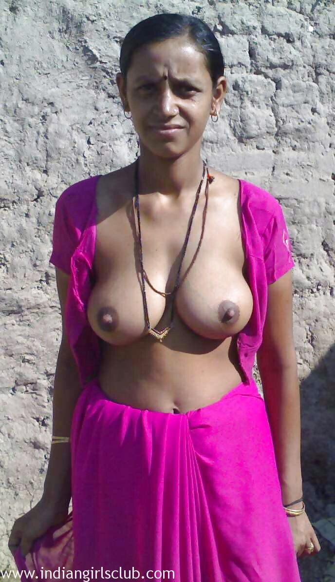 Door out mallu nude aunty think