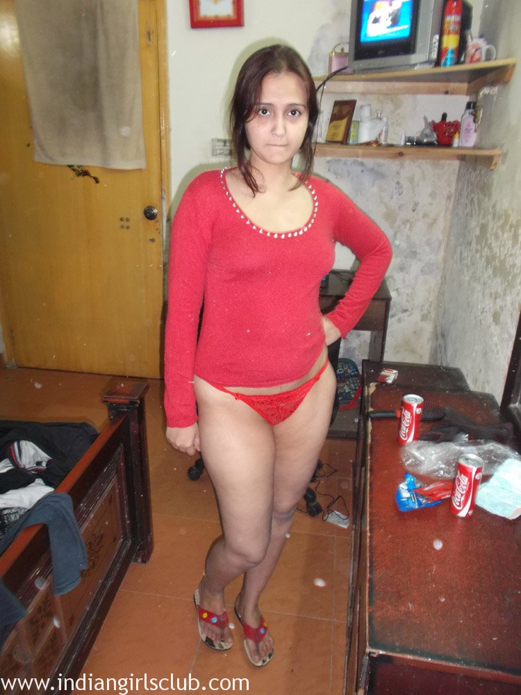 Indian wife porn site