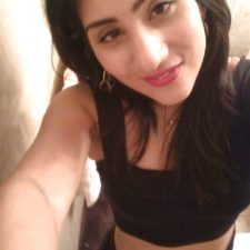 Desi College Girl Taking Self Shot Nude Pictures