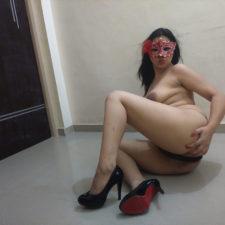 Marathi Indian Bhabhi Reenu Pillay Desi Porn
