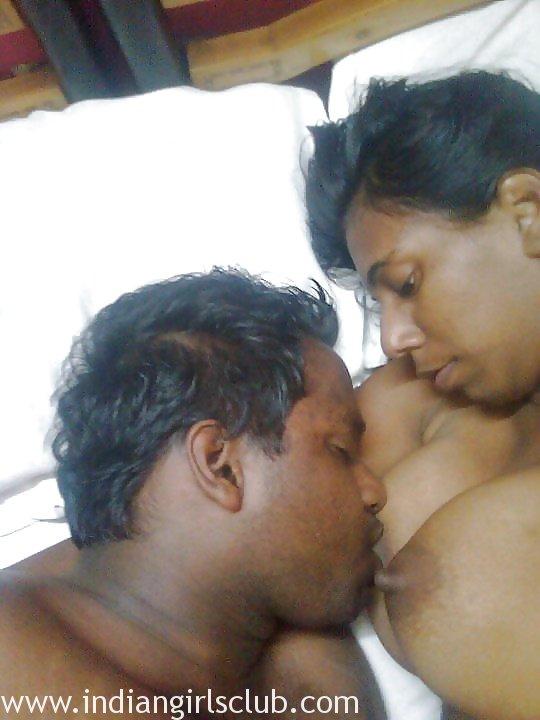 Tamil hot sex