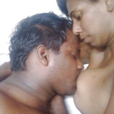 Married Indian Couple Tamil Wife Hot Sex