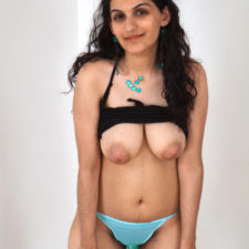 Punjabi Housewife Teaching Indian Sex Art