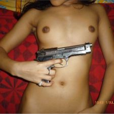 Real Indian Girls Nude Cheated Filmed Naked