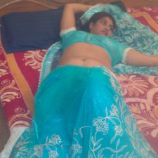 Real Indian Mallu Bhabhi Big Tits Exposed