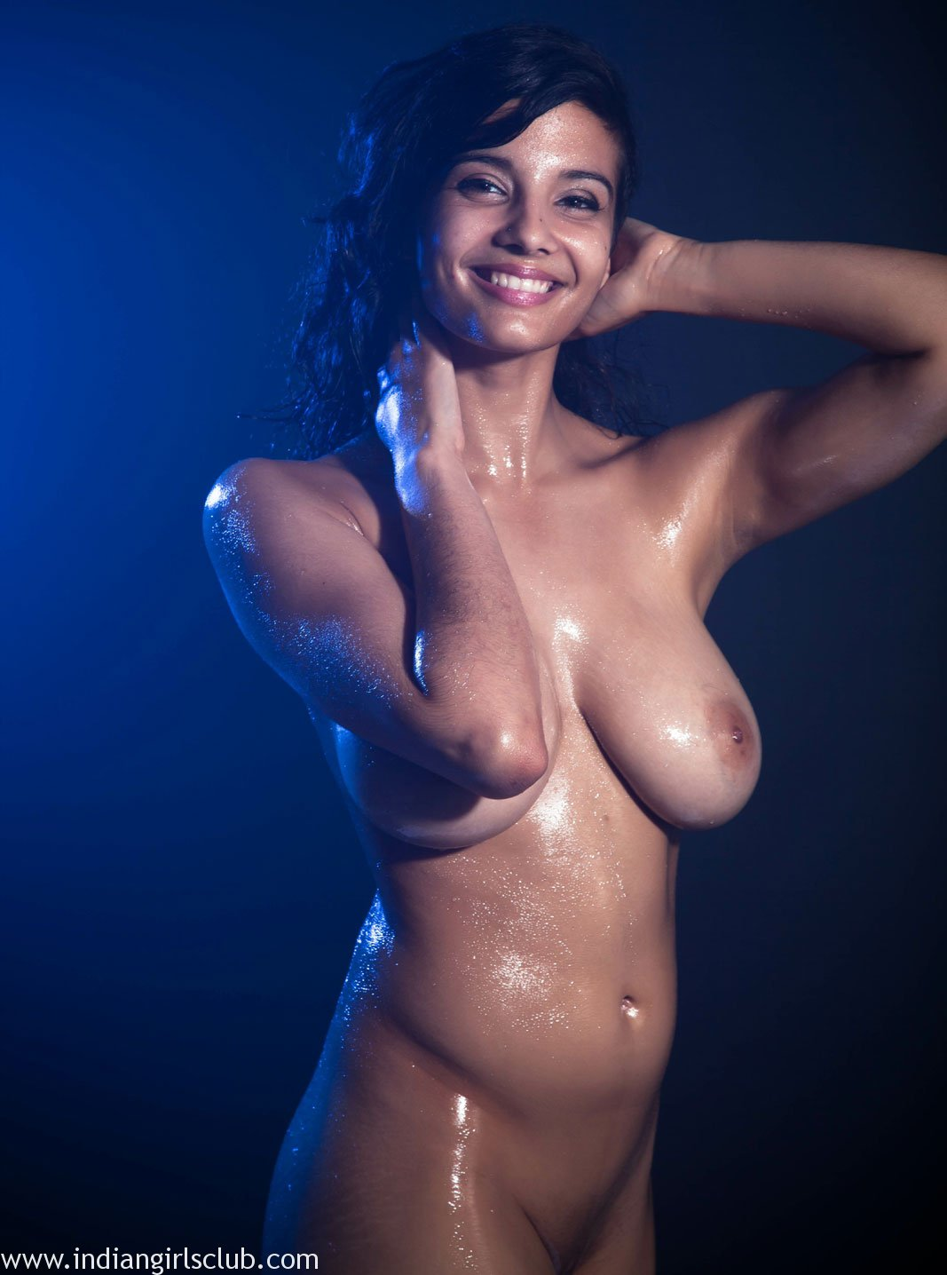 indian adult girl nude