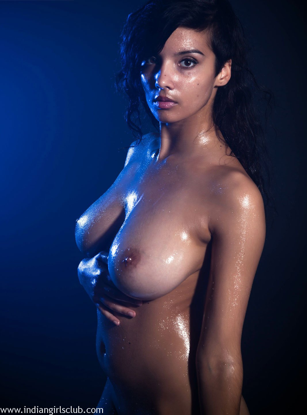 from Emmet indian girlfriend nude xxx
