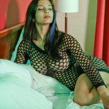 Cum Craving Indian Teen Shanaya Sex Photos