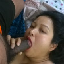 Indian Bhabhi Hot Bedroom Sex