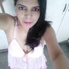 Indian Bhabhi Sinful Seduction Striptease Sex