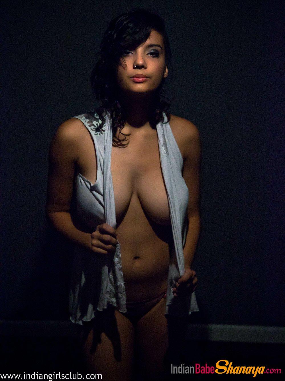 Variant nude photoshoot porn shanaya indian message removed