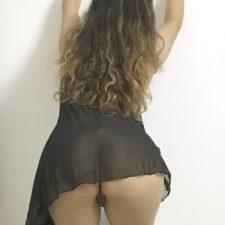Amateur Hot Aunty Indian Sex Therapist