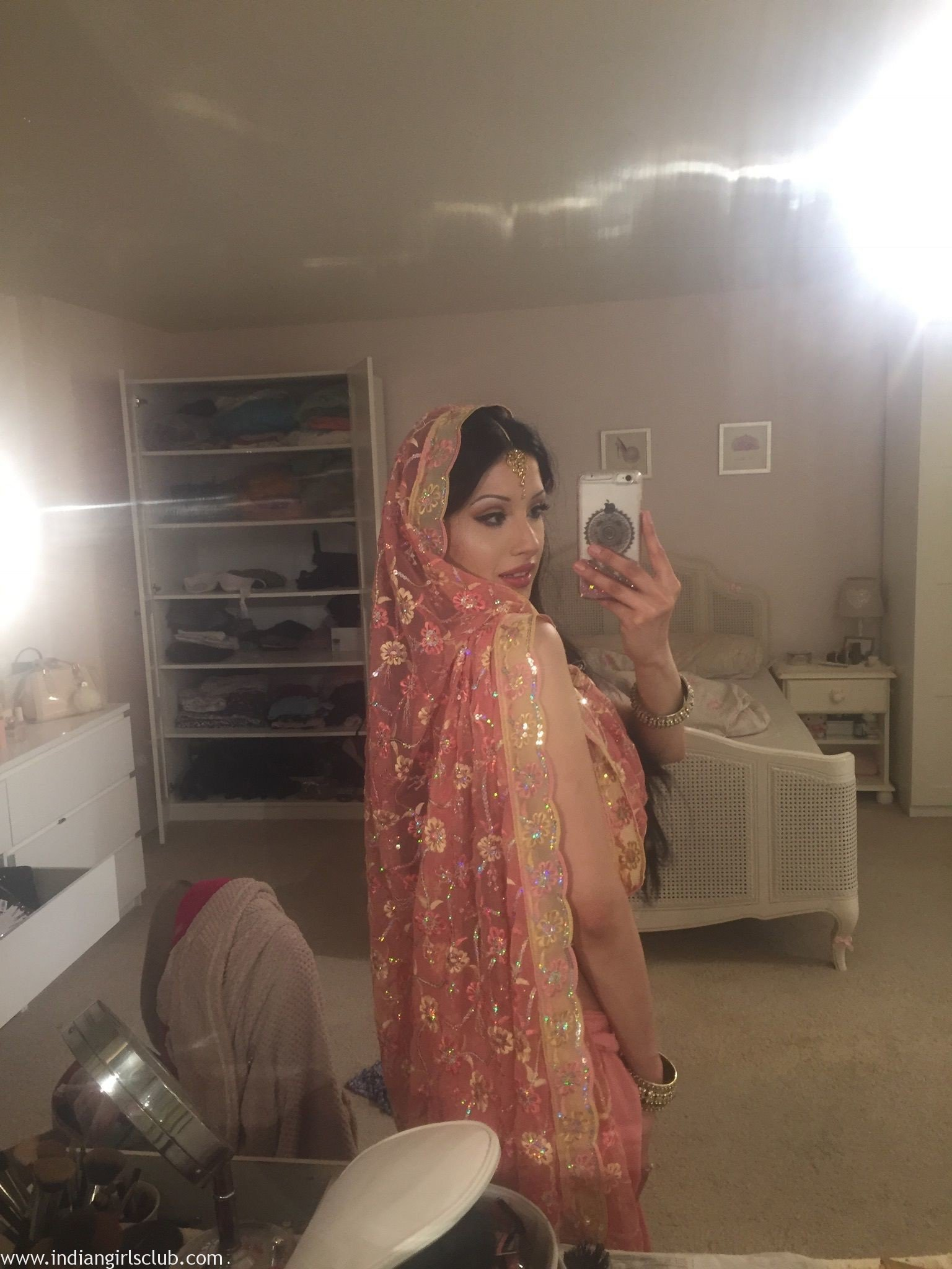 Desi Pakistani Sex Videos