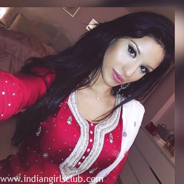 Indian College Girls Hindi