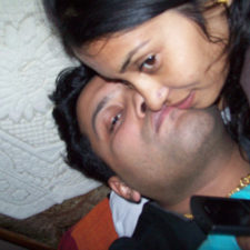 Indian Couple Bedroom Sex