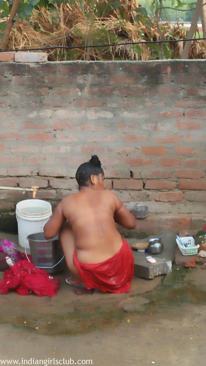 from Jaiden nude indian girls in shower