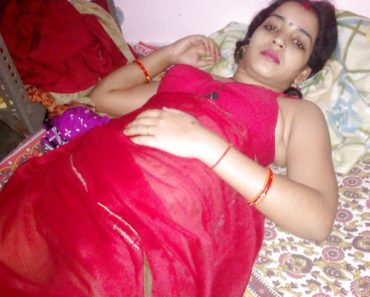 Unseen Rare Porn Photos Of Young Indian Bhabhi Naked