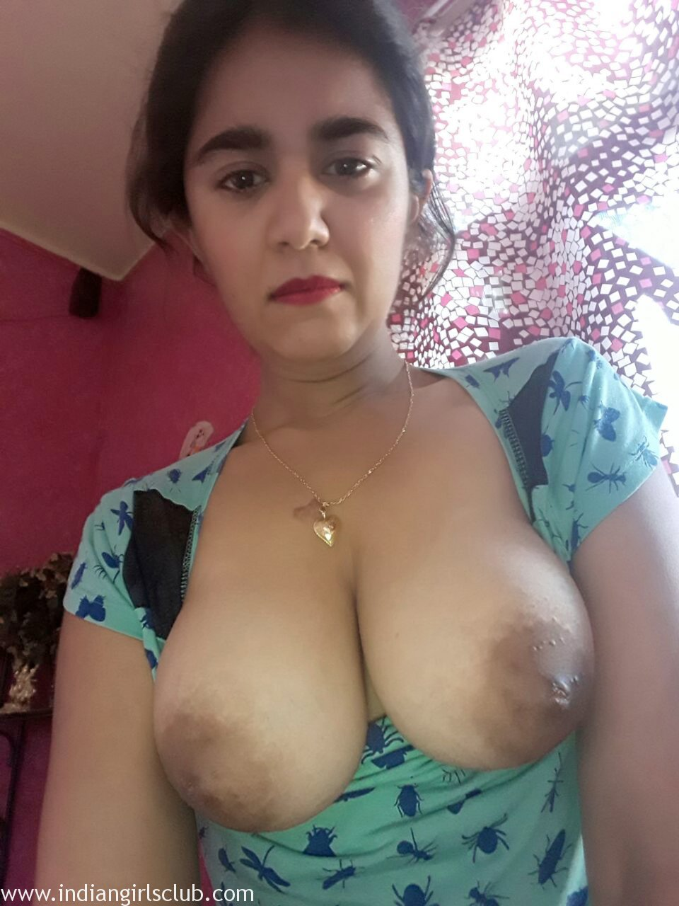 fuck desi Indian