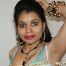 Indiansex Photos Of Sexy Gujarati Girl Kavya Sharma
