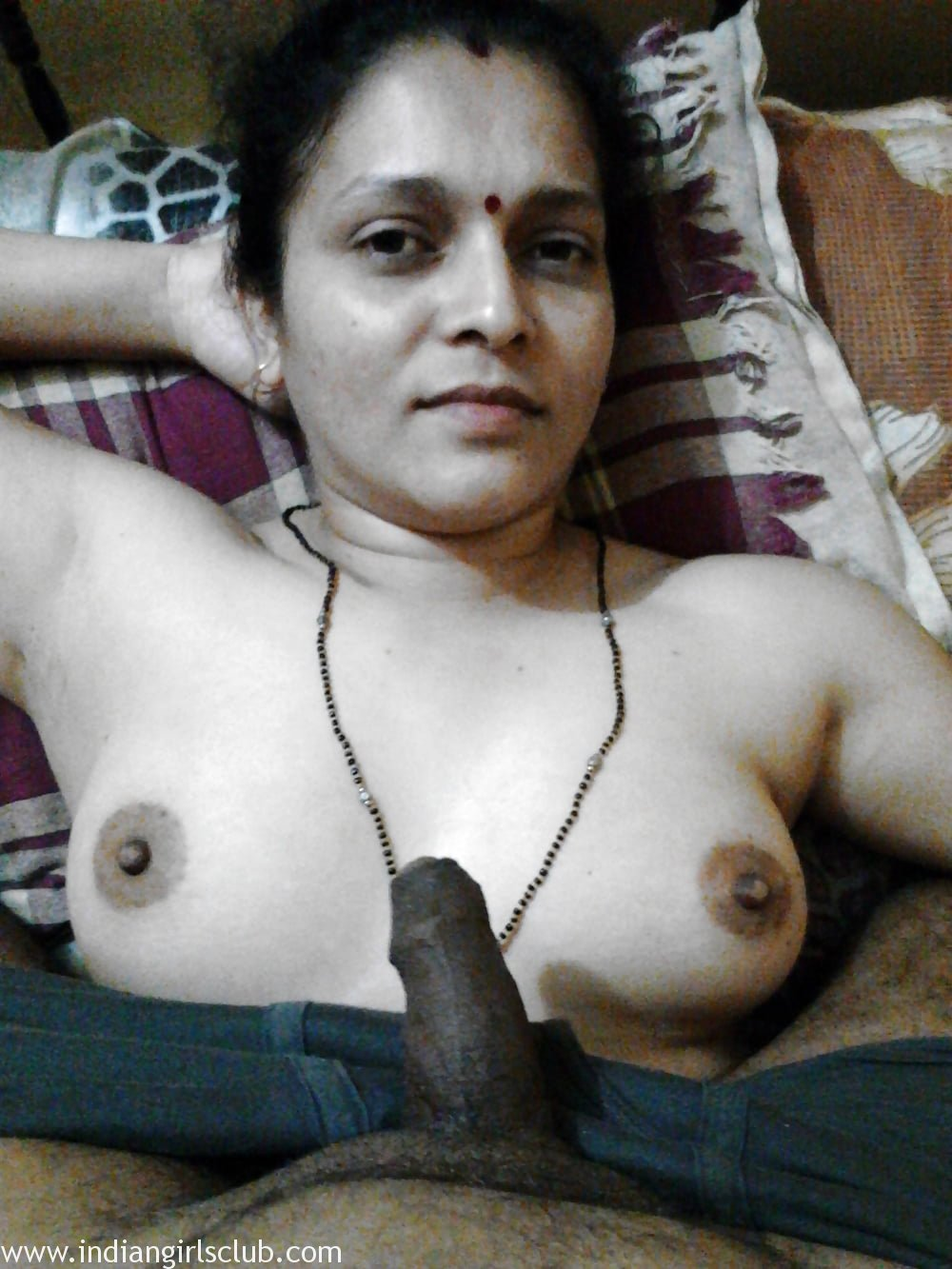 Search Results for desi  SexMenuORG